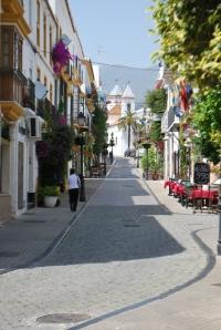 Maj 09 Spanien 001