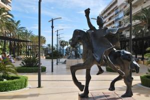 Maj 09 Spanien 063