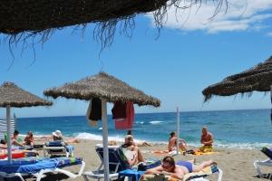 Maj 09 Spanien 056