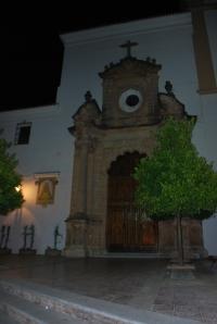 Maj 09 Spanien 128